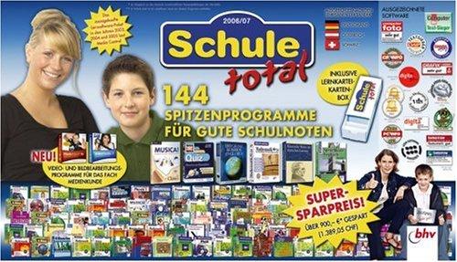 schule-total-2006-2007