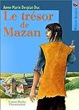 Le Trésor de Mazan