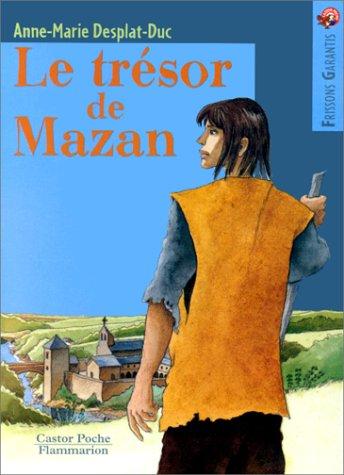 """<a href=""""/node/39975"""">Le Trésor de Mazan</a>"""