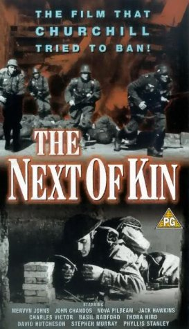 the-next-of-kin-vhs-1942