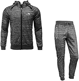 survetement adidas coton homme