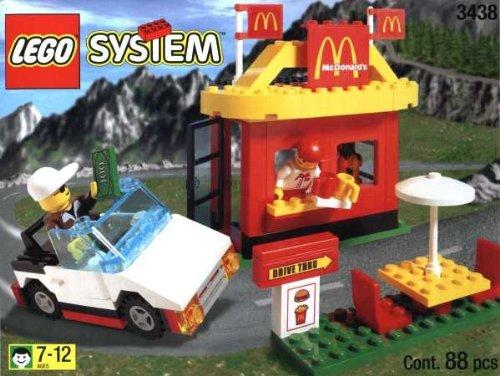 lego-mcdonalds-restaurant-3438