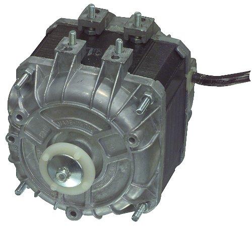 fixapart-w5-31214-khlschrankzubehr-motoren