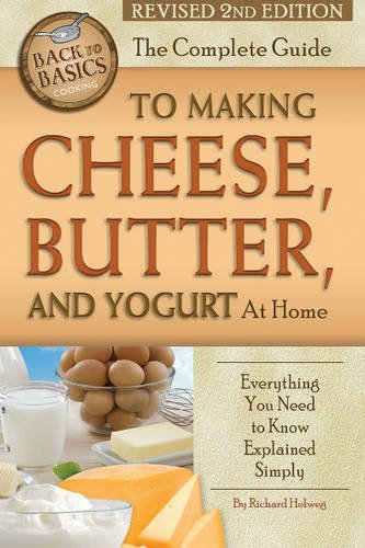 complete-guide-to-making-cheese-butter-yogurt-at-home-back-to-basics