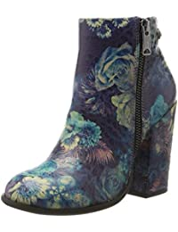 Replay Damen Marthe Biker Boots