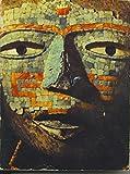 Chefs d'oeuvre de l'art mexicain. petit palais paris avril-juin 1962.