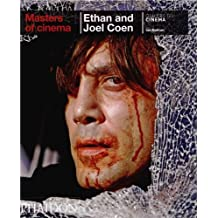 Masters of Cinema: Ethan and Joel Coen by Ian Nathan (2012-09-17)