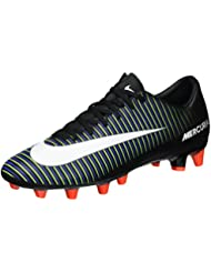 Nike Herren 831963-013 Fußballschuhe