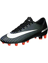 Nike 831963-013, Botas de fútbol para Hombre