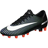 642e9c22b Amazon.co.uk  Nike - Boots   Football  Sports   Outdoors