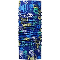 High UV Protection Junior Buff