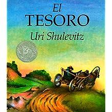 El Tesoro/the Treasure
