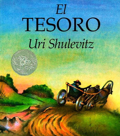 El Tesoro/the Treasure