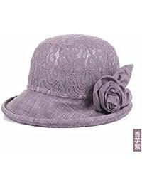 c68d974890462 Amazon.es  gorro lluvia hombre - Sombreros y gorras   Accesorios  Ropa