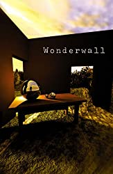 Wonderwall (Route)