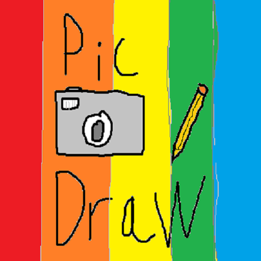 picdraw