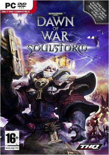 warhammer-40000-dawn-of-war-soulstorm-expansion-pack-pc-dvd-import-anglais