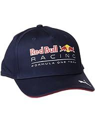 dc24a22fa931c Amazon.es  Azul - Sombreros y gorras   Hombre  Deportes y aire libre