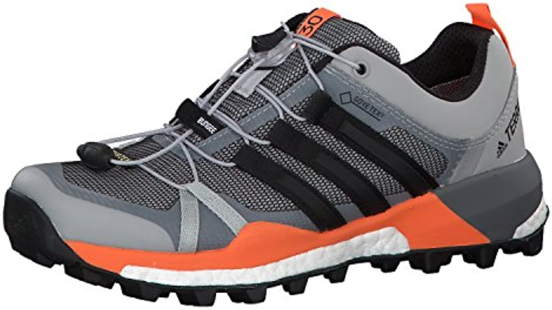Adidas Terrex Skychaser GTX W, Zapatillas de Senderismo para Mujer