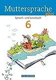 ISBN 9783060629862