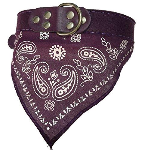 ilovediy-schone-einstellbare-haustier-hund-katze-welpen-kleine-bandana-halstuch-schal-kragen-decor-l