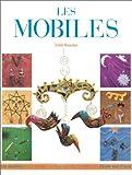 Les Mobiles