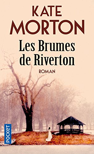 Les brumes de Riverton par Kate MORTON
