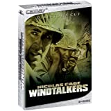 Windtalkers - Director's Cut - Century3 Cinedition