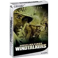 Windtalkers - Director's Cut - Century3 Cinedition