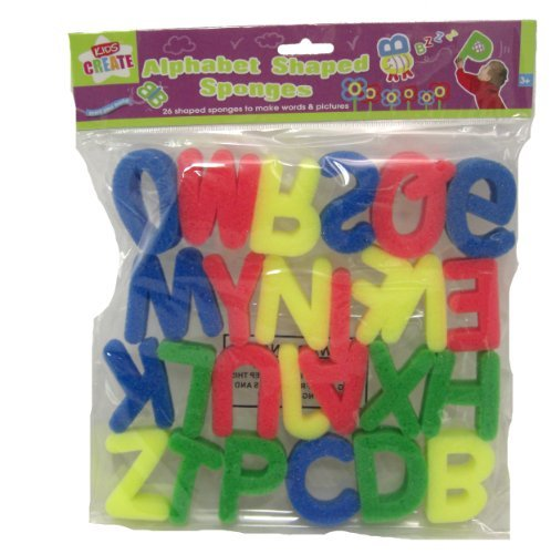 nda-toys-eponge-en-forme-de-lettre-de-lalphabet