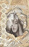 Best Amazon Friend Love Books - Looking Glass Friends Review