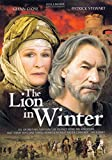 Lion in Winter [Import USA Zone 1]