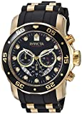 Invicta Wrist Watches Review and Comparison