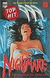 Nightmare Elm Street Mörderische kostenlos online stream