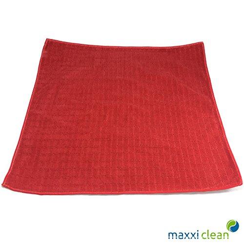 maxxi-clean-bad-juwel-in-rot-antibakterielle-mikrofaser-dauerhaft-keimfrei-dank-silbertechnologie-re
