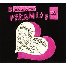 Heartchor Melodies (Der Prinz Von Thüfleiwa)