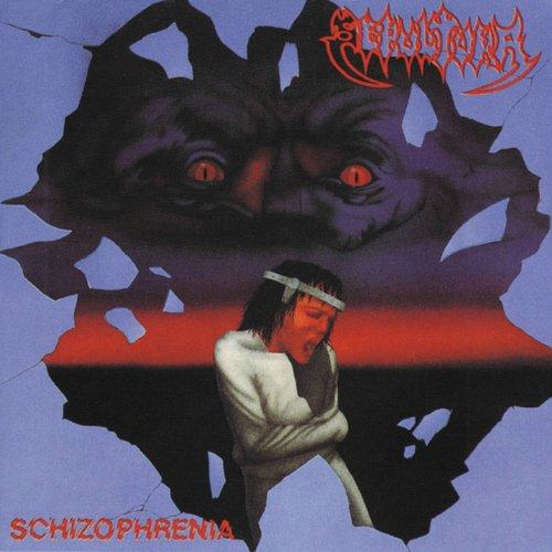 Schizophrenia (Reissue) [Explicit]