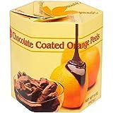 Oppenheimer Naranja Pascua De Chocolate Cáscaras 142G