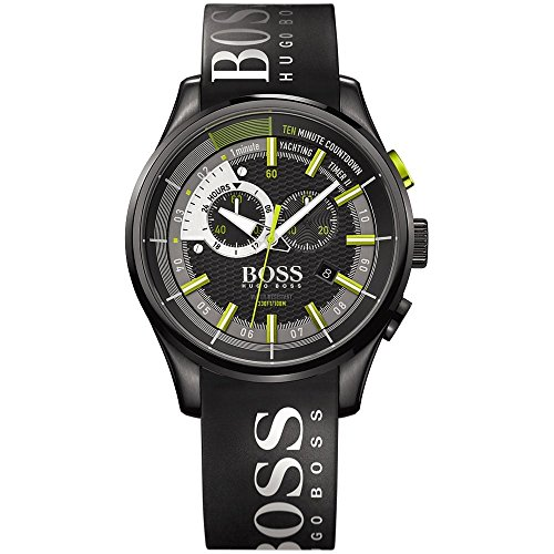 boss-montre-boss-silicone-homme-46-mm