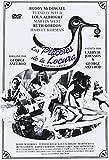 Los Placeres Locura (Dvd kostenlos online stream