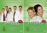In aller Freundschaft - Staffel 6 Komplett (Teil 6.1+6.2) * DVD Set