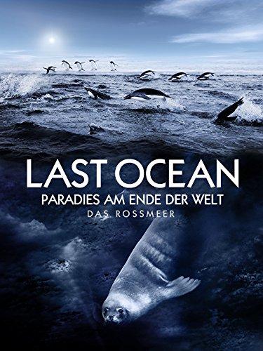 Last Ocean: Paradies am Ende der Welt