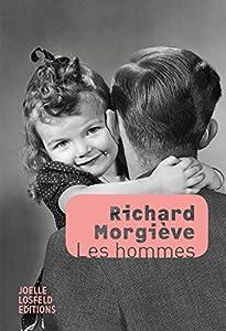 """Afficher """"Les hommes"""""""