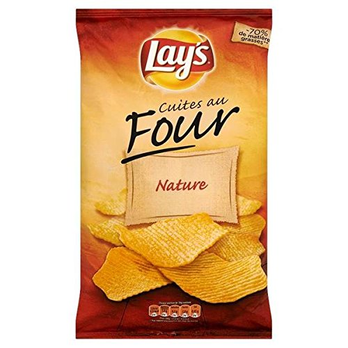 lays-chips-nature-cuites-au-four-130g-prix-unitaire-envoi-rapide-et-soigne