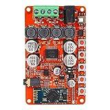 TDA7492P Endstufe Drahtlose Stereo Audio Verstärker Bluetooth 4,0 Empfänger Board Module (50Wx50W)