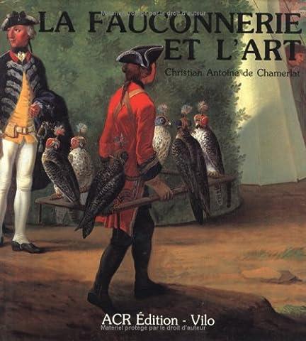 La Fauconnerie et