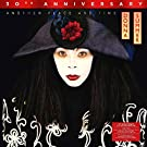 Another Place And Time - 30th Anniversary Edition [VINYL]