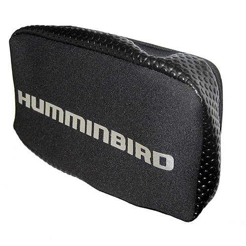 Humminbird 780029-1 Helix 7 Series Einheit Cover Trolling Bank