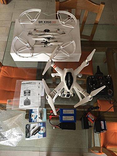 flying-colourz-walkera-qr-x350-gps-fpv-rc-quadcopter-con-devo-f7-fpv-version-58g-trasmettitore-dv04-