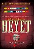 Heyet Devletin Gizli Sahipleri: Mete Handan Bugüne Kadar Türklerin Sakli Tarihi